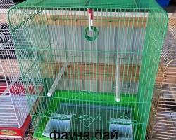parrots_kletki_0023